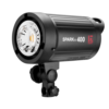 Jinbei SPARK III-400 Studio Flash Light