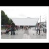 Jinbei 2.4m X 2.4m Scrim Frame With Diffuser