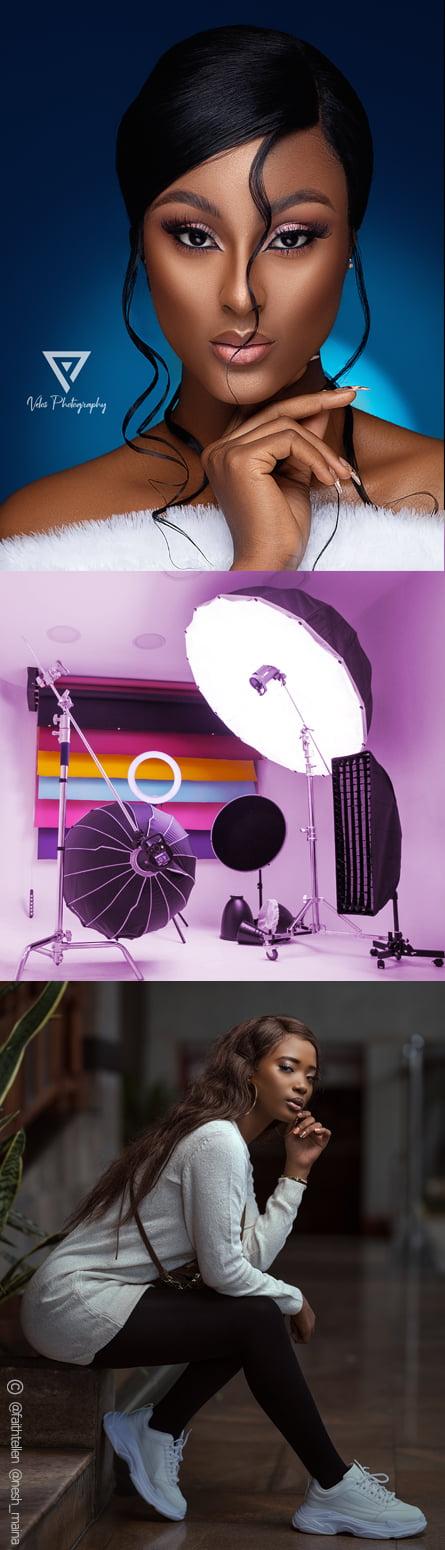 studio 01 01